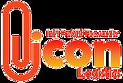 icon Logistics Logo_edited.png