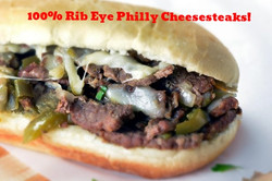 philly cheesesteak_edited