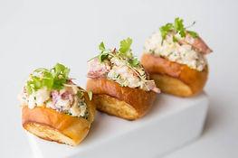 Mini Lobster Rolls.jpg