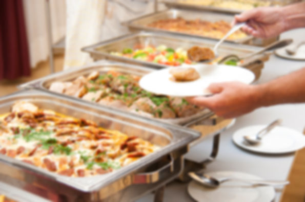 catering buffet stock.jpg