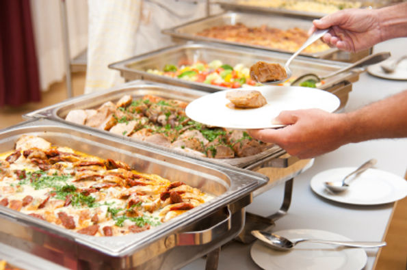 catering buffet stock.jpg