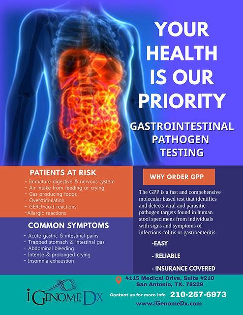 Gastro Testing.jpg