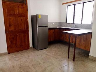 Alquiler de apartamento en Roohmoser