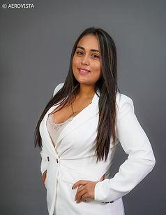 Natalia Rubio O