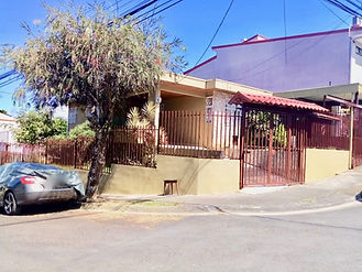 Casa en San Pedro
