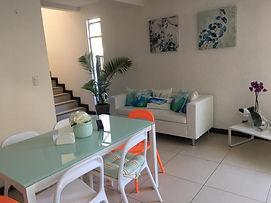 Casa Condominio - PInares
