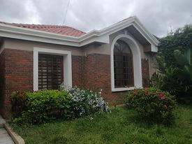 Casa en Lourdes de San Pedro