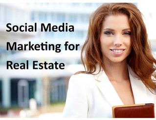 How to Stand Out on Social Media in Real Estate