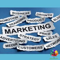 Marketing with Cinis Marketing