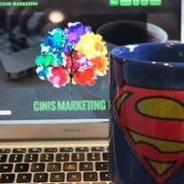 Cinis Marketing