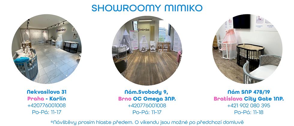 showroomy1.png