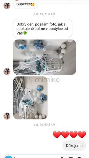 Recenze Mimiko13.jpg