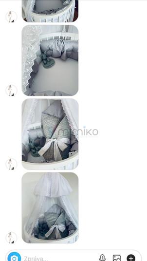 Recenze Mimiko12.jpg