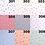 Thumbnail: Péřová bavlněná zavinovačka