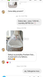 Recenze Mimiko10.jpg