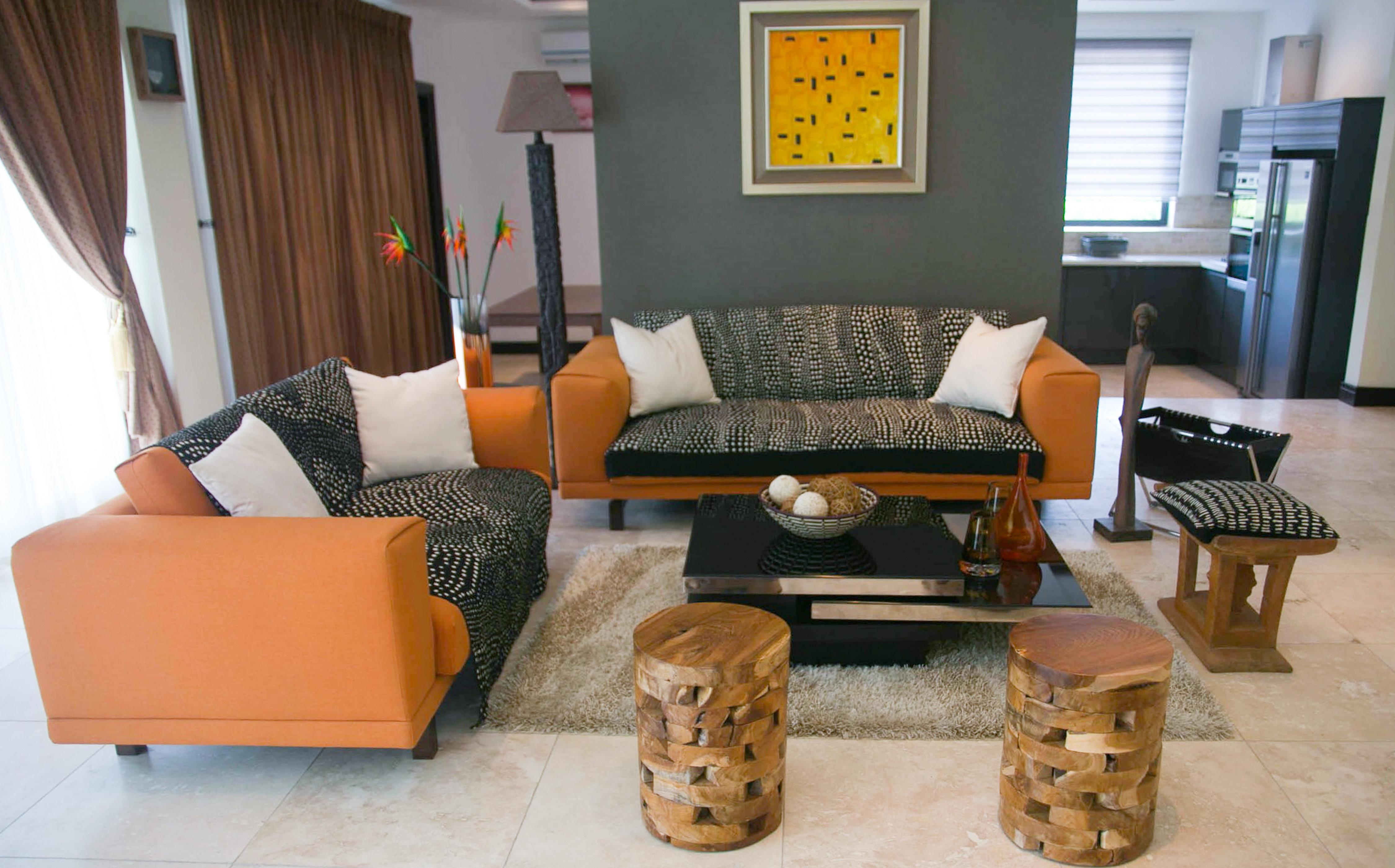 Daar living interior styling accra ghana