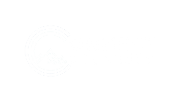 Connect Students Logo Final.png