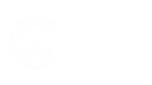 Connect Groups_edited.png