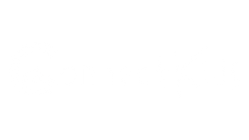 Connect Kids Logo final.png