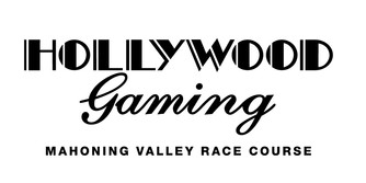 Hollywood Casino mahoning valley race course ohio