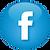 Old Skool Facebook Page