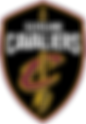 cleveland_cavaliers_logo.png