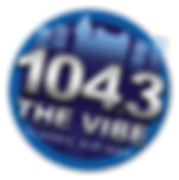 104.3 the vibe classic hip-hop cleveland