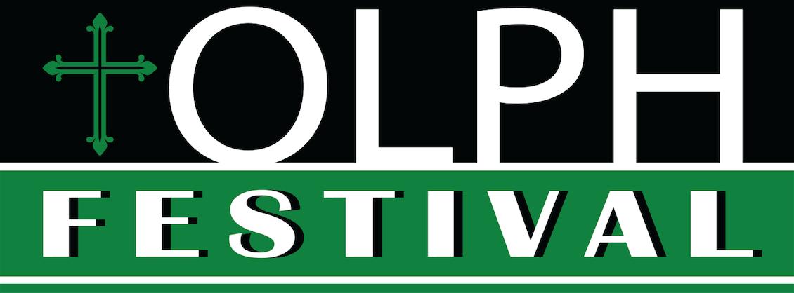 olph festival