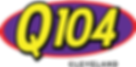 Q104_Cleveland_logo_(2016).png
