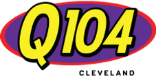 Q104 Cleveland radio