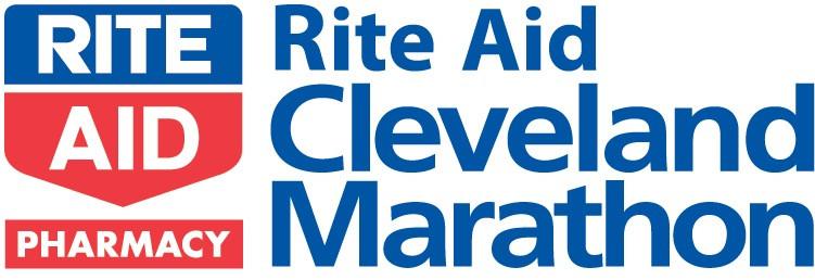 Rite Aid Pharmacy Cleveland Marathon
