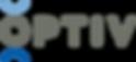 optiv_logo_2.png