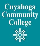 tri-c Tri c Cuyahoga Community College