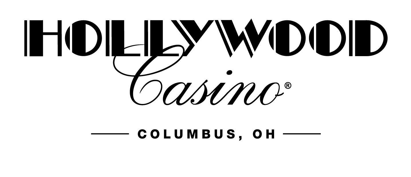 Hollywood Casino columbus ohio
