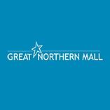great northern mall ohio