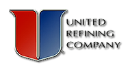 United Refinig Company