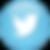 Old Skool Twitter Page