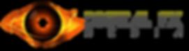 DFX Logo v3-1 side by side.png