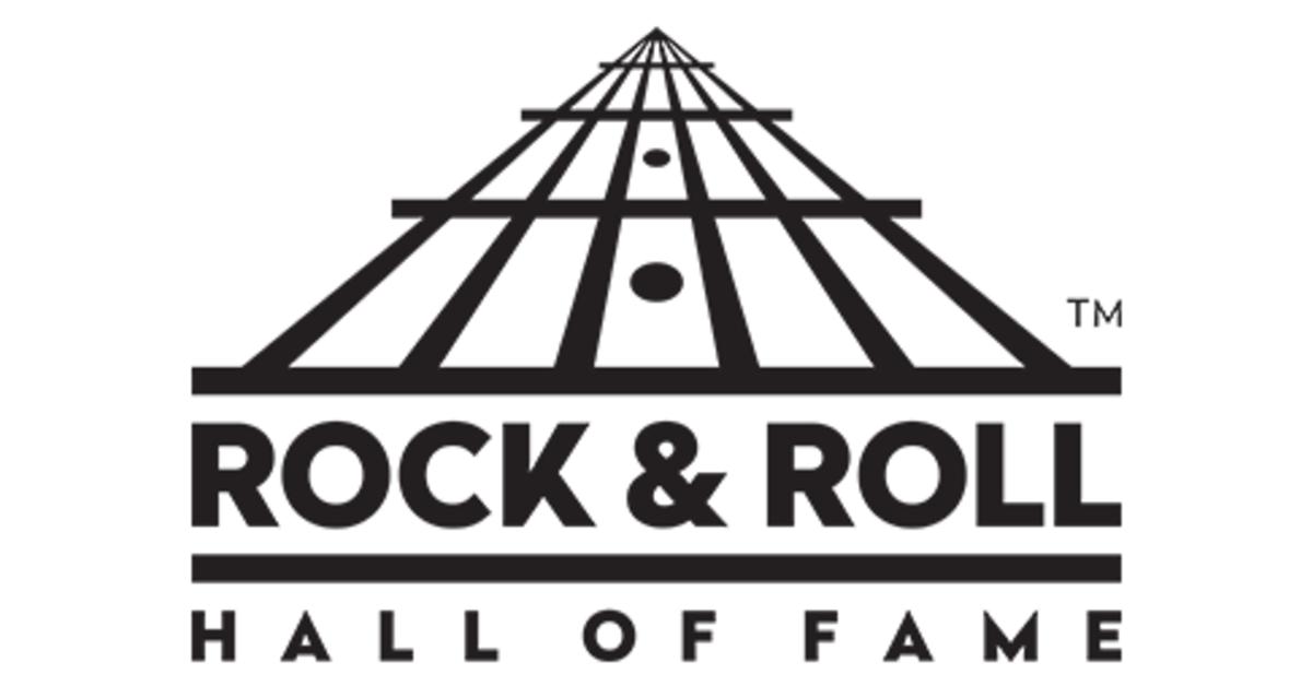 rock n roll hof white