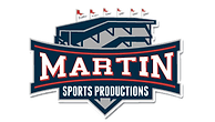 martin sports productions