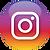 Old Skool instagram link