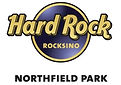 Hard Rock Racino Northfield Park