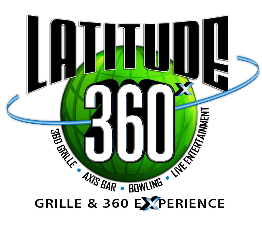 latitude 360