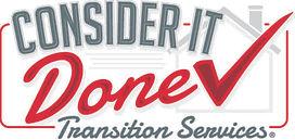consider_it_done-logo.jpg