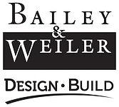 BaileyWeiler-logo-black-556x500.jpg