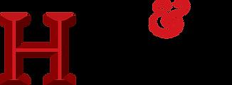HAYS_Logo_Final_rgb.png
