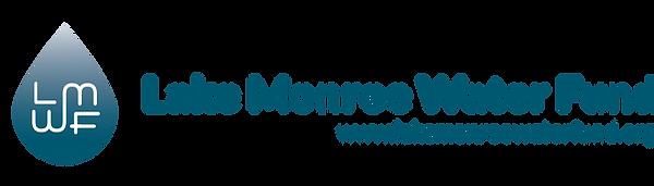 LMWF long logo.png