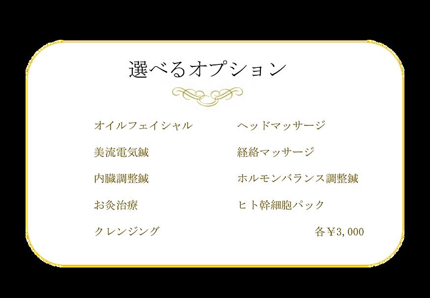 メニュー内容_01_05.png