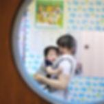 池尻マザーズ整骨院 | 産前 産後 美容 整体 | 池尻 三宿 三軒茶屋 世田谷 | 痛みの施術 交通事故