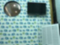 池尻マザーズ整骨院 | 産前 産後 美容 整体 | 池尻 三宿 三軒茶屋 世田谷 | 院長 三吉亜季